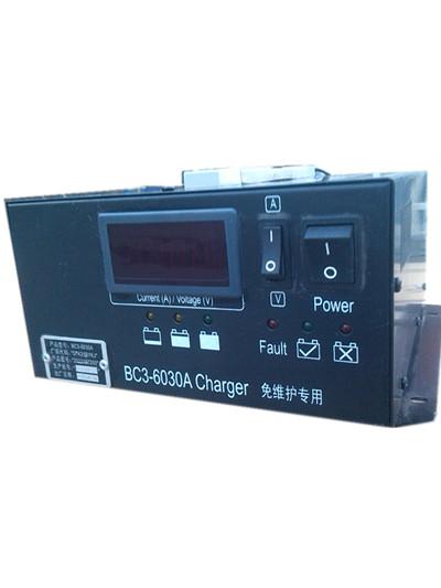 时风电动汽车配件 >> 正文    上一个产品: 时风电动汽车控制器维修